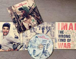 Imany-The-Wrong-Kind-Of-War-album-disque-3