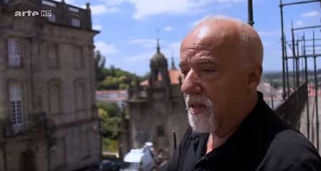 paul-coelho-alchimiste-documentaire-2
