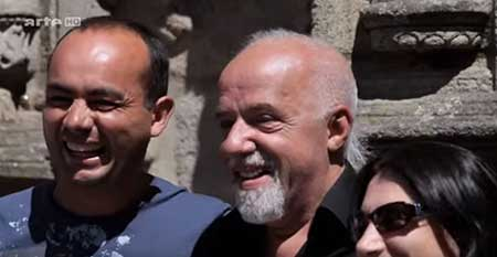 paul-coelho-alchimiste-documentaire-3