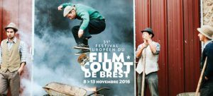 festival-film-court-brest-bretagne-evenement-1