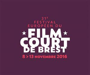 festival-film-court-brest-bretagne-evenement-3