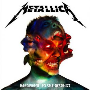metallica-hardwired-to-self-destruct-chronique-webzine-nanook-11