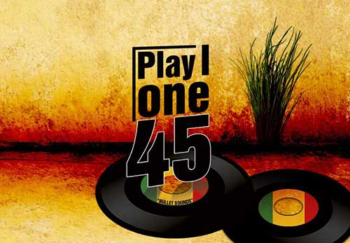 blog-radio-play-I-one-45-nanook-musique-new-2