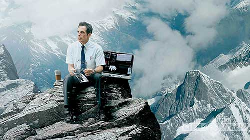 La-vie-revee-de-Walter-Mitty-chronique-cinema-film-nanook-webzine-3