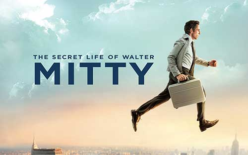 La-vie-revee-de-Walter-Mitty-chronique-cinema-film-nanook-webzine-4