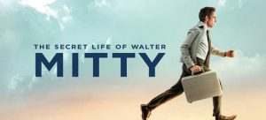 La-vie-revee-de-Walter-Mitty-chronique-cinema-film-nanook-webzine-5