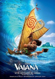 Vaiana-la-legende-du-bout-du-monde-film-disney-nanook-webzine-culture-cinema-1