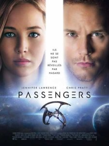 passengers-film-cinema-jennifer-lawrence-chris-pratt-nanook-webzine-culture-1