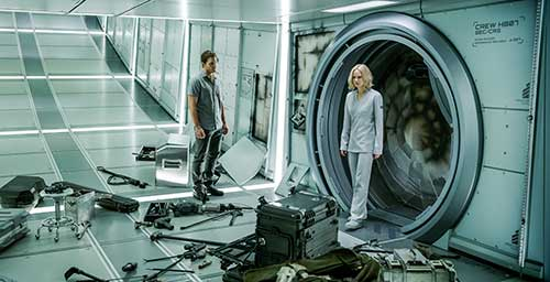 passengers-film-cinema-jennifer-lawrence-chris-pratt-nanook-webzine-culture-2