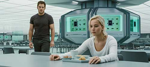 passengers-film-cinema-jennifer-lawrence-chris-pratt-nanook-webzine-culture-4