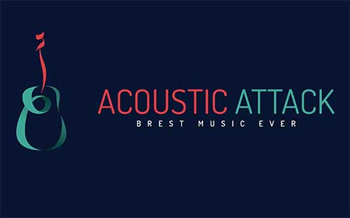 Acoustic-Attack-association-bretagne-nanook-webzine-culture-musique-3