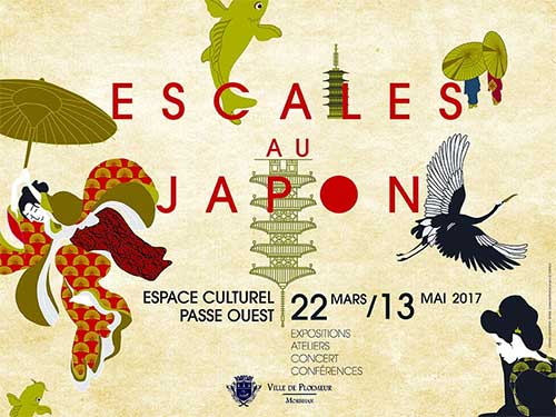 escales-au-japon-exposition-ploemeur-nanook-webzine-culture-art-2