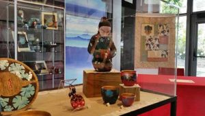 escales-au-japon-exposition-ploemeur-nanook-webzine-culture-art-5
