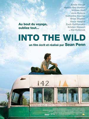 into-the-wild-film-nanook-cinema-webzine-culture-chronique-2
