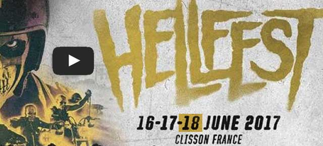 hellfest-festival-clisson-hell-fest-musique-nanook-webzine-culture-video-dimance-1