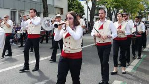 festival-interceltique-lorient-2017-grande-parade-nations-celtes-videos-photos-nanook-webzine-culture-bretagne-morbihan-2