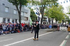 festival-interceltique-lorient-2017-grande-parade-nations-celtes-videos-photos-nanook-webzine-culture-bretagne-morbihan-8
