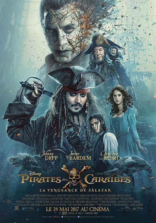 Pirates-des-Caraibes-La-vengeance-de-Salazar-Jack-Sparrow-Johnny-Depp-nanook-webzine-culture-cinema-film-chronique-1