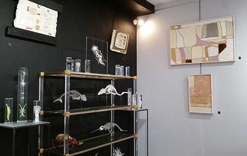 galerie-Pom-Broc-Art-Café-Lors-Ar-Fao-William-Geffroy-lorient-exposition-art-sculptures-tableaux-nanook-webzine-1