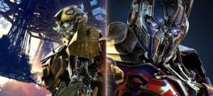 Transformers-The-Last-Knight-Michael-Bay-chronique-cinema-film-robots-nanook-webzine-1