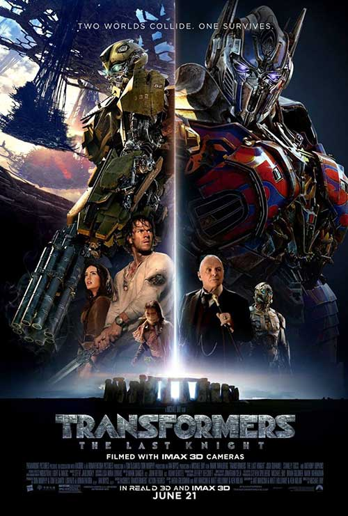 Transformers-The-Last-Knight-Michael-Bay-chronique-cinema-film-robots-nanook-webzine-2