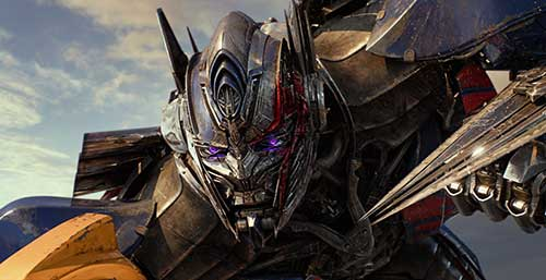 Transformers-The-Last-Knight-Michael-Bay-chronique-cinema-film-robots-nanook-webzine-3