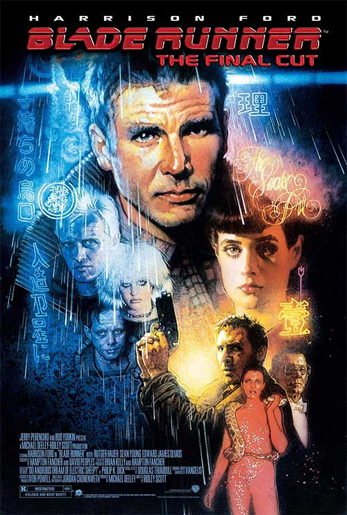 blade-runner-Philip-K-Dick-Ridley-Scott-Harrison-Ford-nanook-webzine-film-avis-livre-cinema-chronique-4