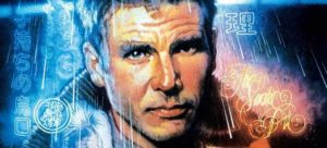 blade-runner-Philip-K-Dick-Ridley-Scott-Harrison-Ford-nanook-webzine-film-avis-livre-cinema-chronique-6