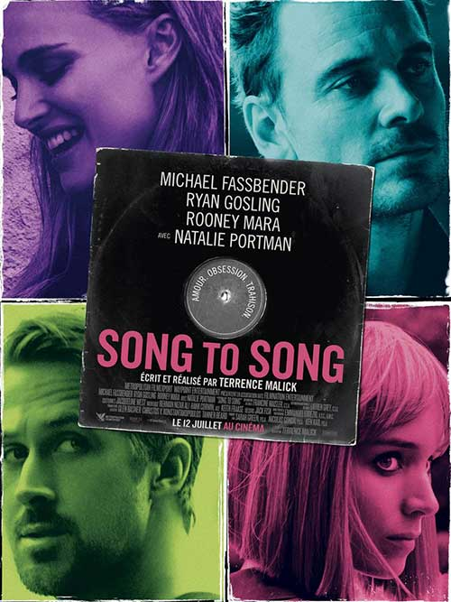 song-to-song-terrence-malick-ryan-gosling-cinema-musique-nanook-avis-webzine-chronique-1