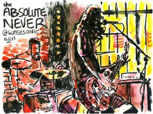 The-Absolute-Never-interview-sylvain-cnudde-dessinateur-en-direct-musique-live-concerts-concerts-nanook-webzine-culture-festival-groupes-croquis-dessins-7