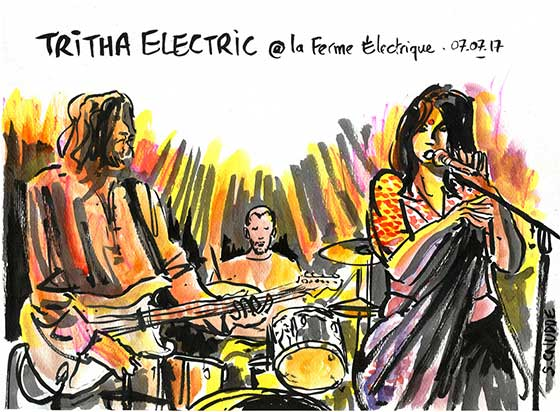 Tritha-Electric-interview-sylvain-cnudde-dessinateur-en-direct-musique-live-concerts-concerts-nanook-webzine-culture-festival-groupes-croquis-dessins-12