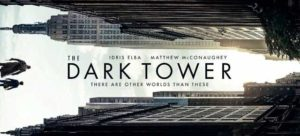 la-tour-sombre-chronique-nanook-webzine-avis-cinema-film-nikolaj-arcel-the-dark-tower-the-dark-tower-stephen-king-11