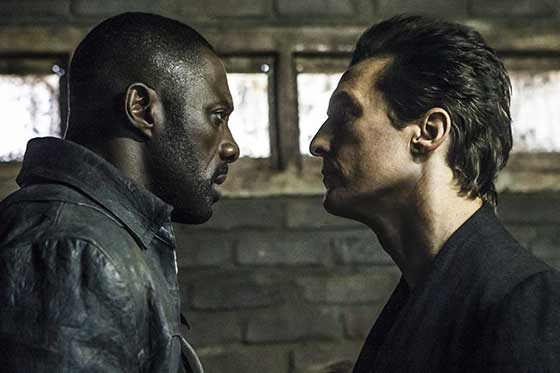 la-tour-sombre-chronique-nanook-webzine-avis-cinema-film-nikolaj-arcel-the-dark-tower-the-dark-tower-stephen-king-4