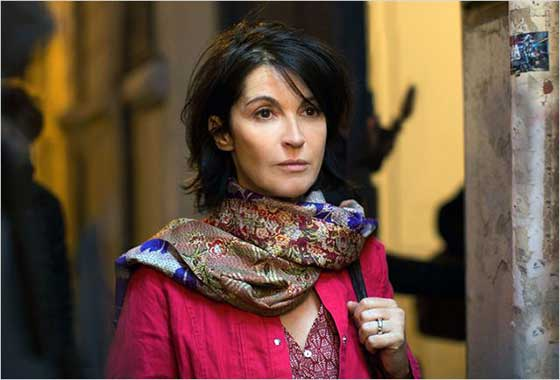 nanook-webzine-serie-tv-canal-plus-Paris-etc-avis-chronique-maiwenn-anne-berest-zabou-breitman-gil-33