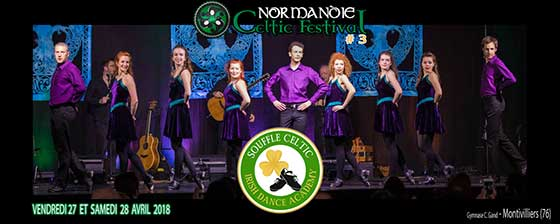 nanook-webzine-souffle-celtic-irish-dance-academy-celtique-concert-normandie-celtic-festival-concerts-ncf-celte-musique-pop-rock-montivilliers-6