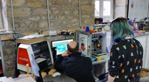 interview-nanook-webzine-fabrique-du-Loch-Auray-fablab-numerique-impression-3d-drawbot-bretagne-10
