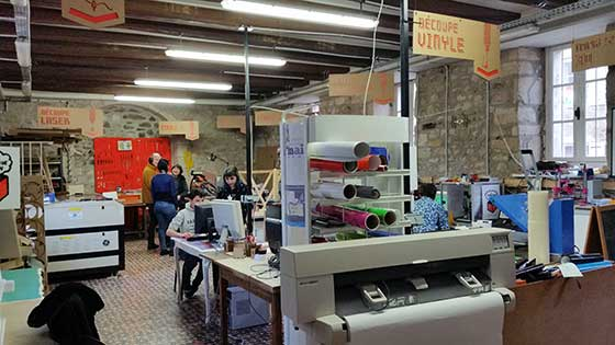 interview-nanook-webzine-fabrique-du-Loch-Auray-fablab-numerique-impression-3d-drawbot-bretagne-11