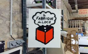 interview-nanook-webzine-fabrique-du-Loch-Auray-fablab-numerique-impression-3d-drawbot-bretagne-13