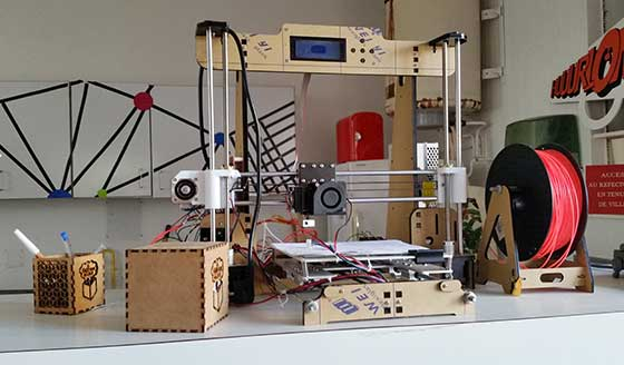 interview-nanook-webzine-fabrique-du-Loch-Auray-fablab-numerique-impression-3d-drawbot-bretagne-15