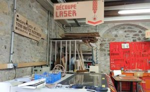 interview-nanook-webzine-fabrique-du-Loch-Auray-fablab-numerique-impression-3d-drawbot-bretagne-5