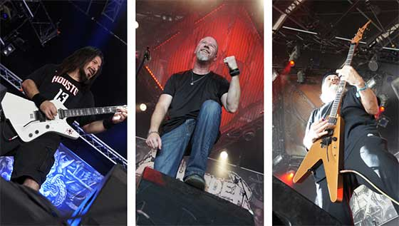 nanook-webzine-hellfest-2018-photos-article-festival-metal-rock-clisson-dimanche-24-juin-18