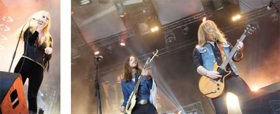 nanook-webzine-hellfest-2018-photos-article-festival-metal-rock-clisson-dimanche-24-juin-2