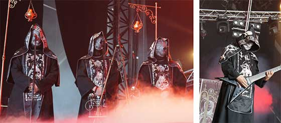 nanook-webzine-hellfest-2018-photos-article-festival-metal-rock-clisson-dimanche-24-juin-20