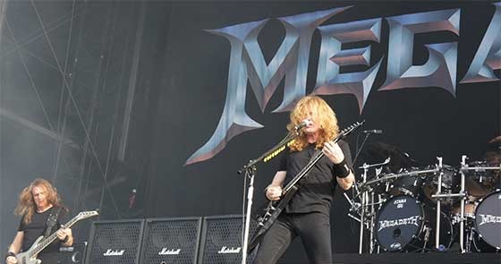 nanook-webzine-hellfest-2018-photos-article-festival-metal-rock-clisson-dimanche-24-juin-24