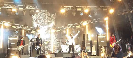 nanook-webzine-hellfest-2018-photos-article-festival-metal-rock-clisson-dimanche-24-juin-25