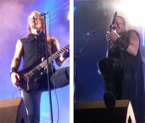 nanook-webzine-hellfest-2018-photos-article-festival-metal-rock-clisson-dimanche-24-juin-33