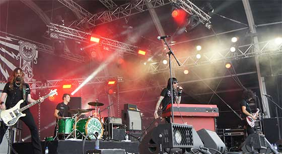 nanook-webzine-hellfest-2018-photos-article-festival-metal-rock-clisson-dimanche-24-juin-4