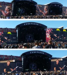 nanook-webzine-hellfest-2018-photos-article-festival-metal-rock-clisson-samedi-23-juin-1
