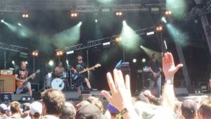 nanook-webzine-hellfest-2018-photos-article-festival-metal-rock-clisson-vendredi-22-juin-13jpg