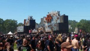 nanook-webzine-hellfest-2018-photos-article-festival-metal-rock-clisson-vendredi-22-juin-14